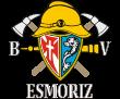 Bombeiros Voluntários de Esmoriz